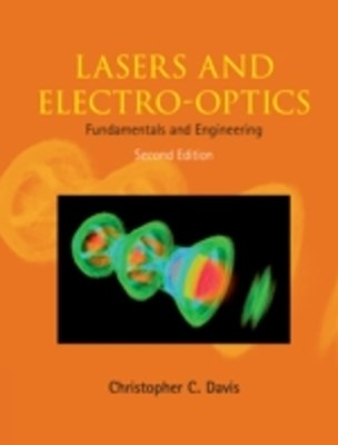 (ebook) Lasers and Electro-optics