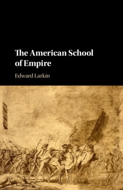 American School of Empire