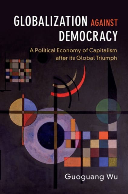 (ebook) Globalization against Democracy