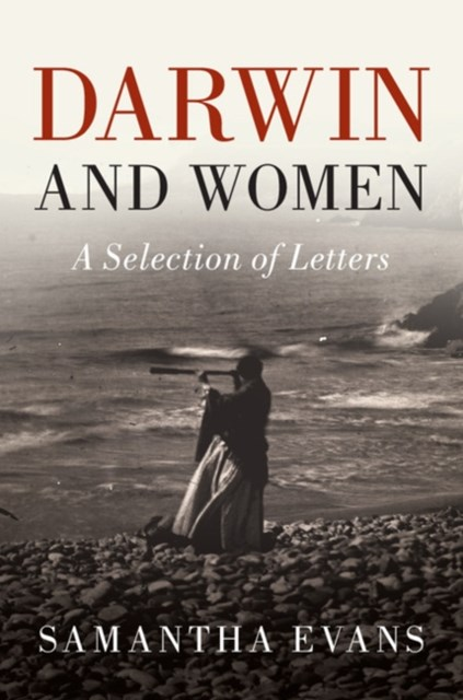 (ebook) Darwin and Women