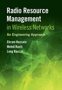(ebook) Radio Resource Management in Wireless Networks - Computing Networking