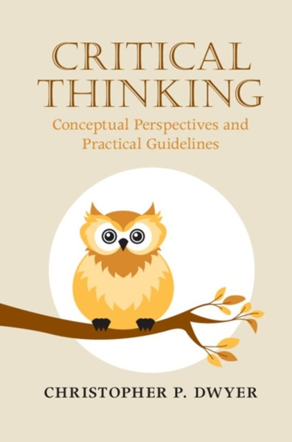 (ebook) Critical Thinking