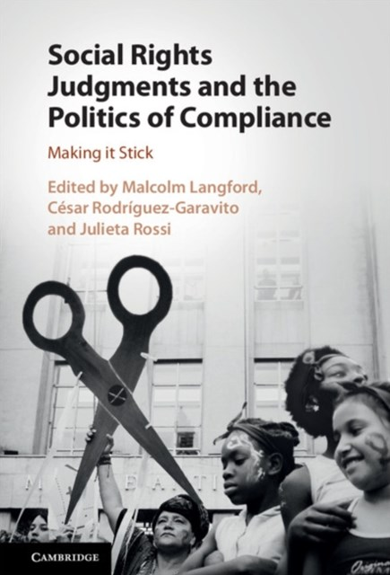 Social Rights Judgments and the Politics of Compliance