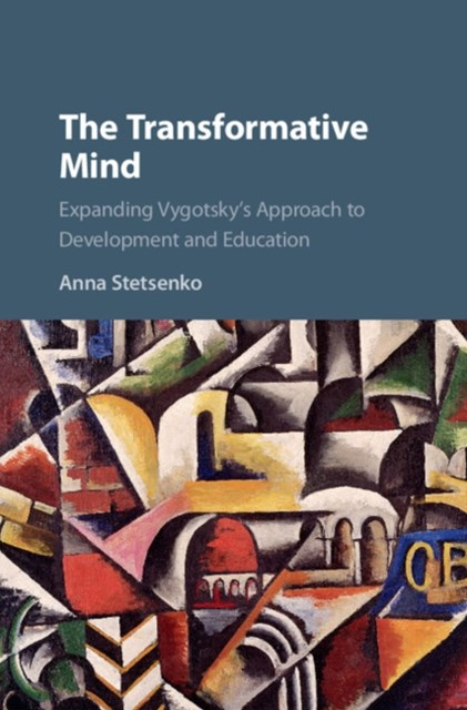 (ebook) Transformative Mind
