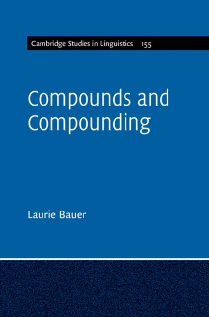 (ebook) Compounds and Compounding