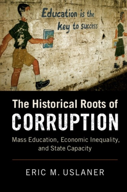 Historical Roots of Corruption