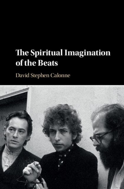 Spiritual Imagination of the Beats