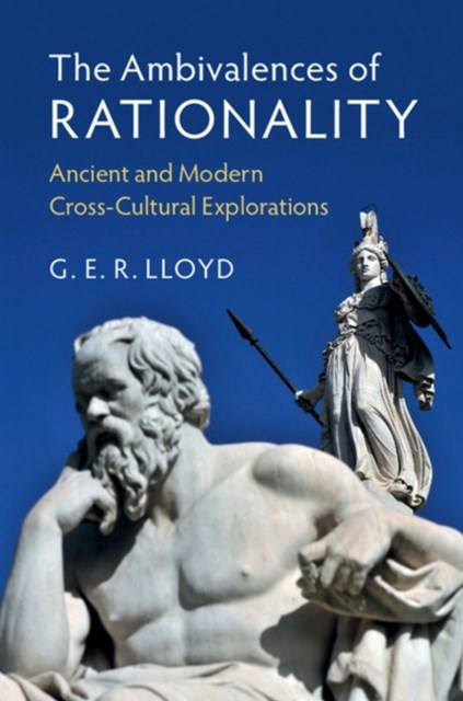 (ebook) Ambivalences of Rationality