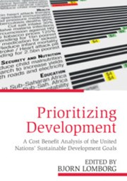 Prioritizing Development