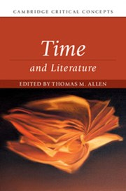 Time and Literature