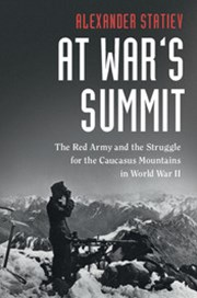 At War's Summit