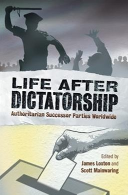 Life After Dictatorship