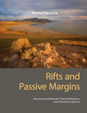 Rifts and Passive Margins