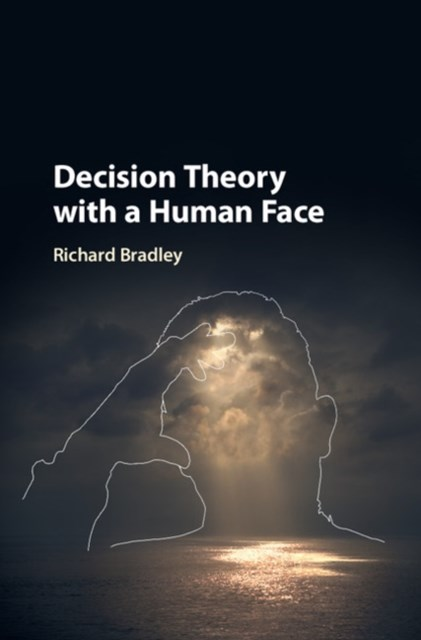(ebook) Decision Theory with a Human Face