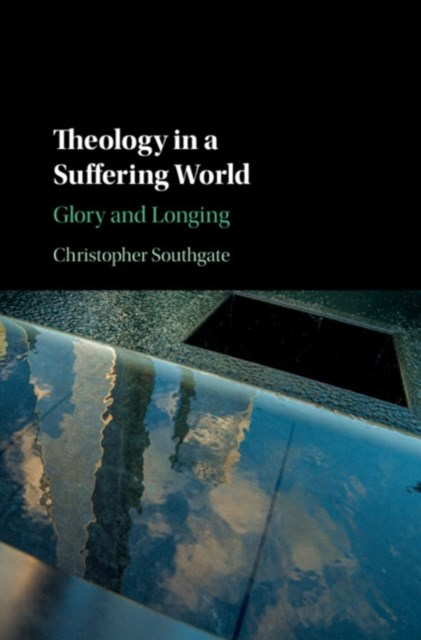 (ebook) Theology in a Suffering World