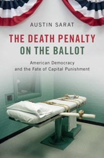 (ebook) Death Penalty on the Ballot - Reference Law