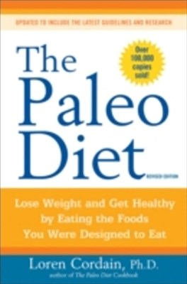 (ebook) Paleo Diet