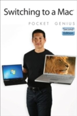 (ebook) Switching to a Mac Pocket Genius