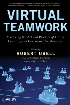 Virtual Teamwork
