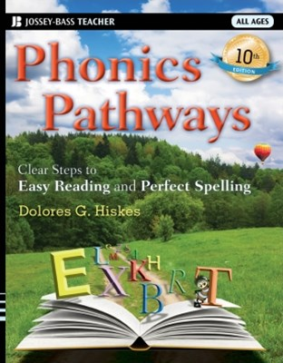 (ebook) Phonics Pathways