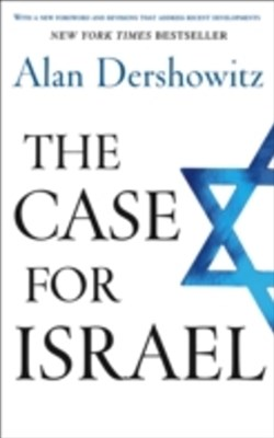 (ebook) Case for Israel