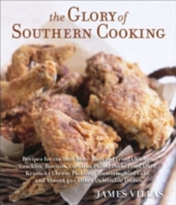 (ebook) Glory of Southern Cooking