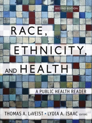 (ebook) Race, Ethnicity, and Health
