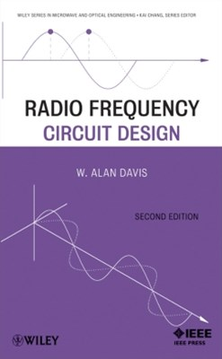 Radio Frequency Circuit Design
