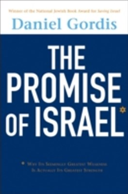 Promise of Israel