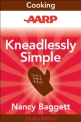 (ebook) AARP Kneadlessly Simple