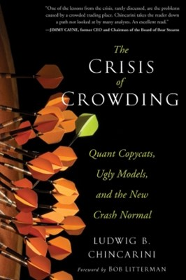 The Crisis of Crowding