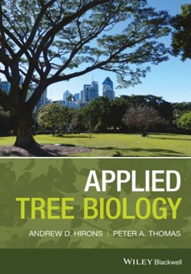 Applied Tree Biology
