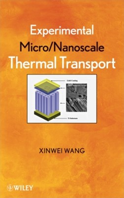 Experimental Micro/Nanoscale Thermal Transport