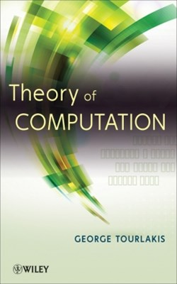 (ebook) Theory of Computation