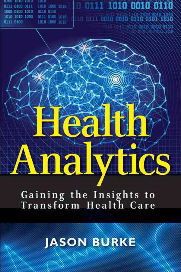 Health Analytics