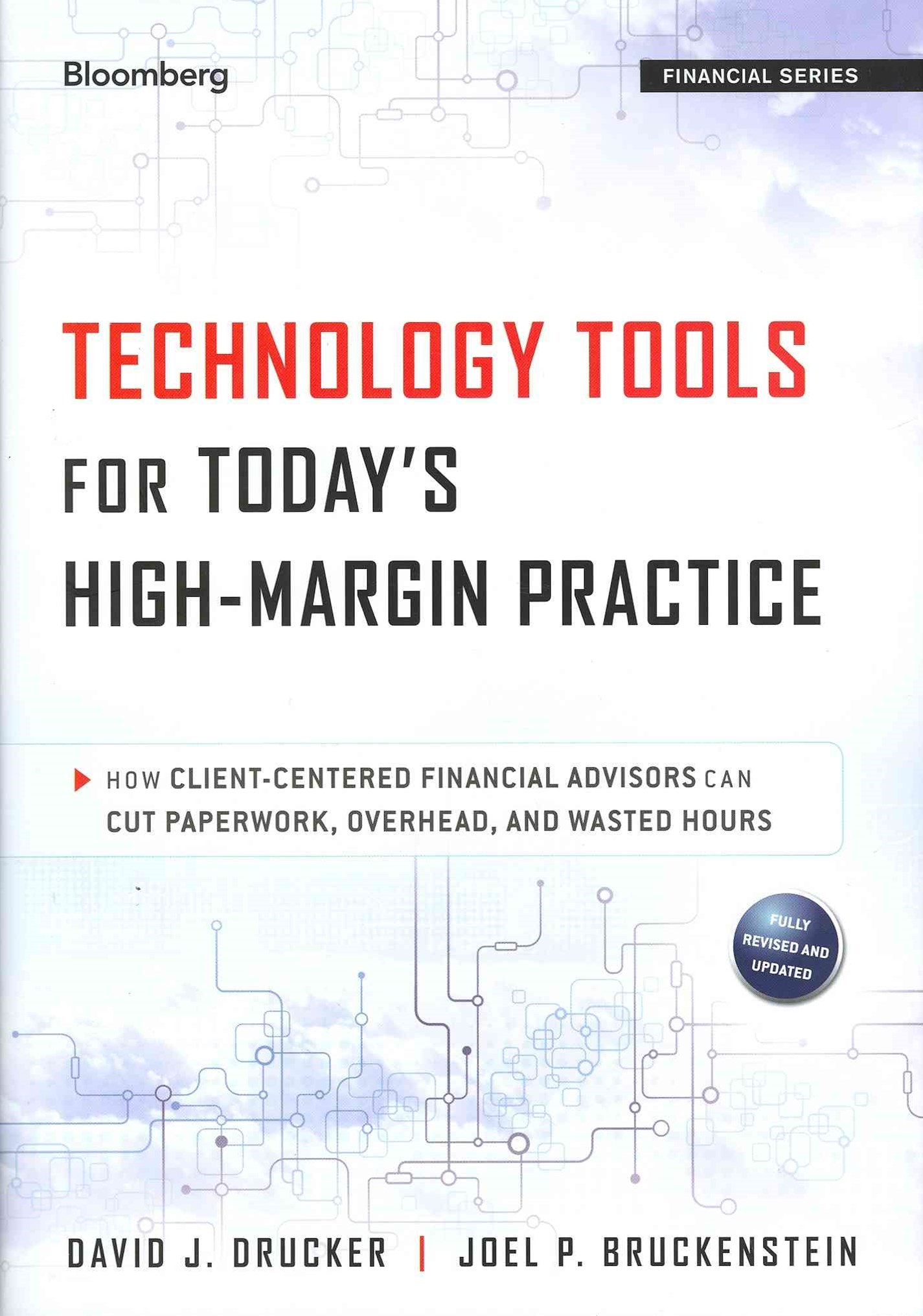 Technology Tools for Today's High-Margin Practice