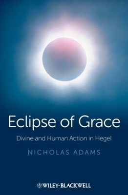 Eclipse of Grace