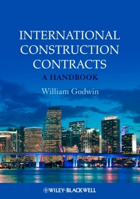 (ebook) International Construction Contracts
