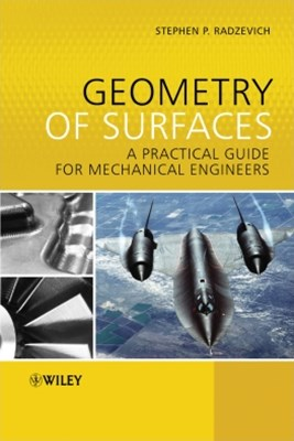 (ebook) Geometry of Surfaces