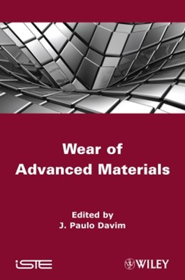 Wear of Advanced Materials