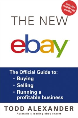 The New ebay