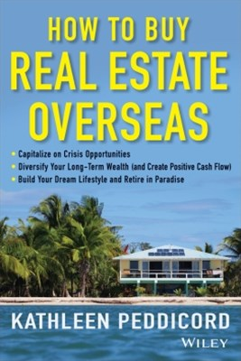 (ebook) How to Buy Real Estate Overseas