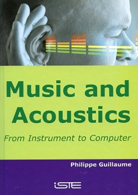 Music and Acoustics