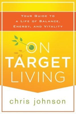(ebook) On Target Living