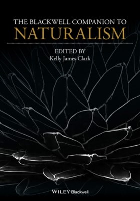 (ebook) The Blackwell Companion to Naturalism