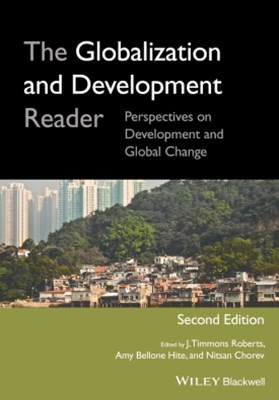 (ebook) The Globalization and Development Reader