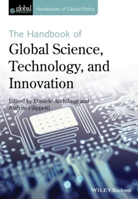 The Handbook of Global Science, Technology, and Innovation