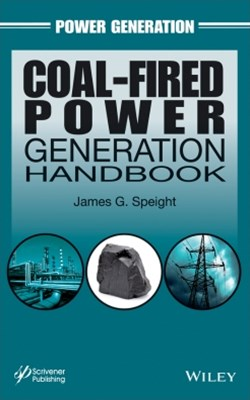 Coal-Fired Power Generation Handbook