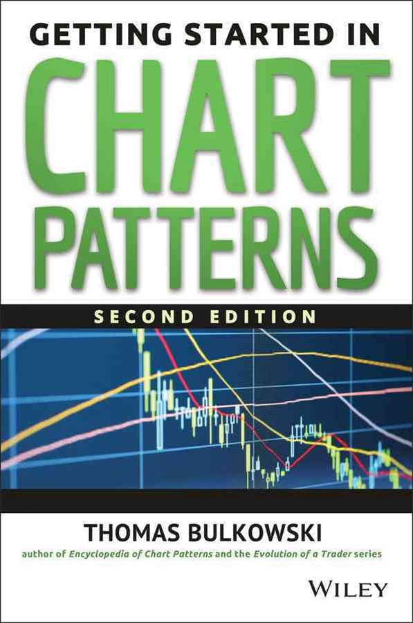 Getting Started in Chart Patterns, 2nd Edition