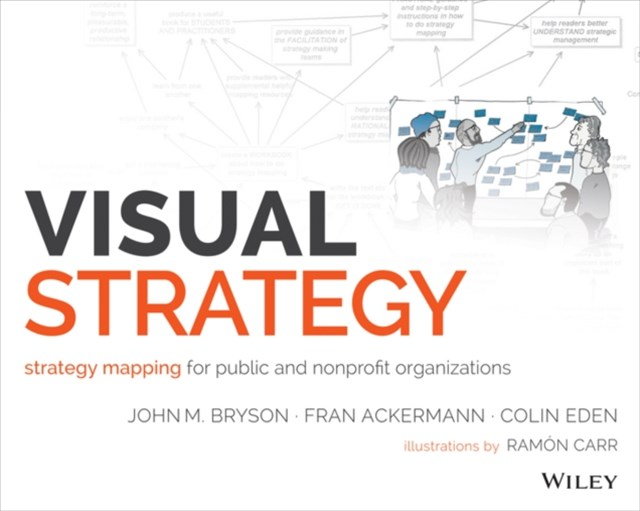 Visual Strategy